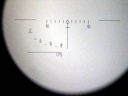http://www.p-a-distributing.com/images/on_m76reticle.jpg